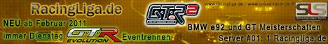 Zum RacingLiga.de Forum
